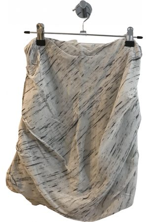 IRO \N Silk Skirt for Women