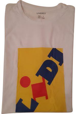 Lidl Cotton T-Shirts