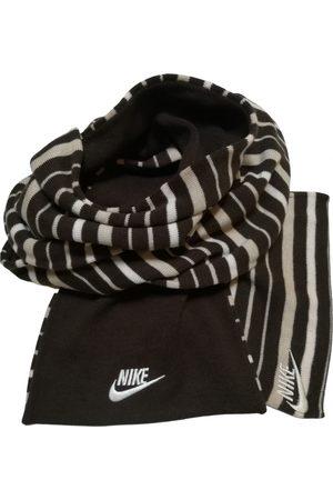Nike \N Wool Scarf & pocket squares for Men