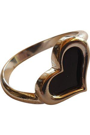 PIAGET Women Rings - Coeur White gold Ring for Women