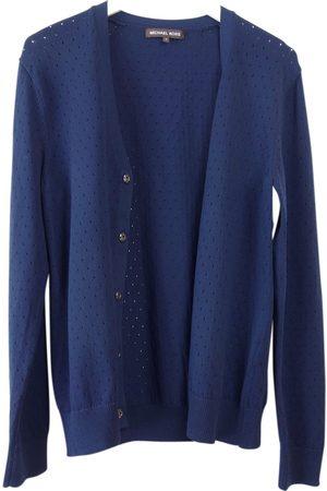 Michael Kors Knitwear & Sweatshirts