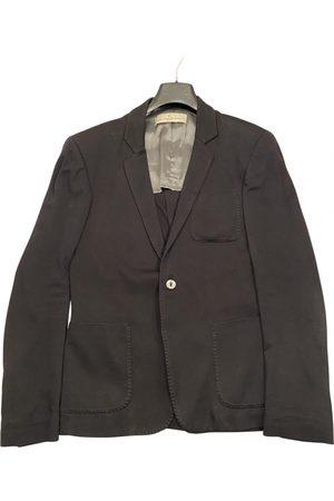 Golden Goose \N Cotton Jacket for Men