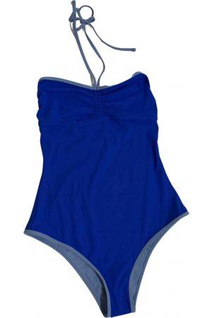 Diane von Furstenberg \N Swimwear for Women