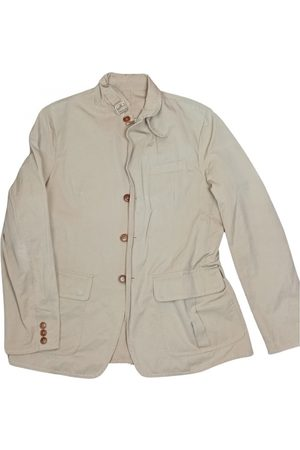 Moncler Gamme Rouge Jacket for Men