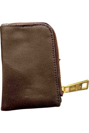 Paco rabanne \N Small Bag, Wallet & cases for Men