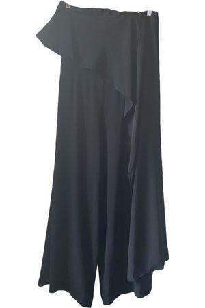 tibi \N Silk Jumpsuit for Women