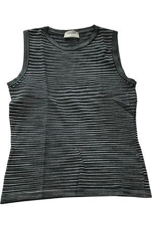 Missoni \N Knitwear for Women