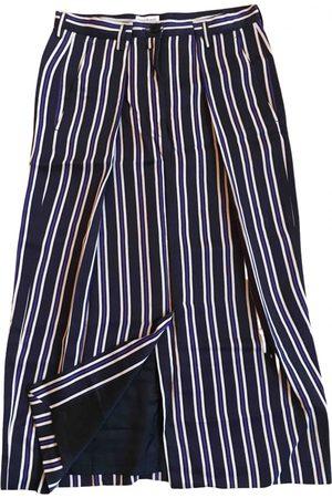 DRIES VAN NOTEN \N Skirt for Women