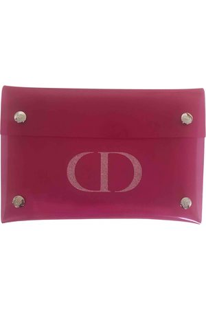 Dior \N Clutch Bag for Women