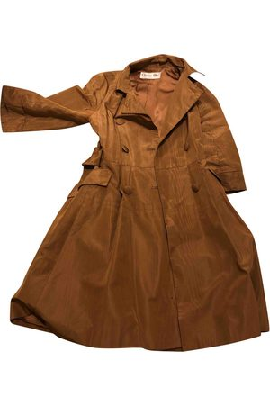 Dior \N Silk Coat for Women