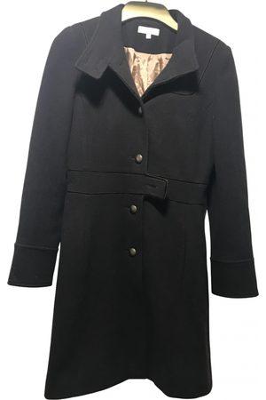 Matthew Williamson \N Wool Coat for Women