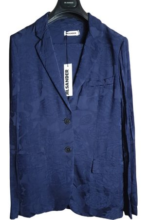 Jil Sander Women Jackets - \N Jacket for Women