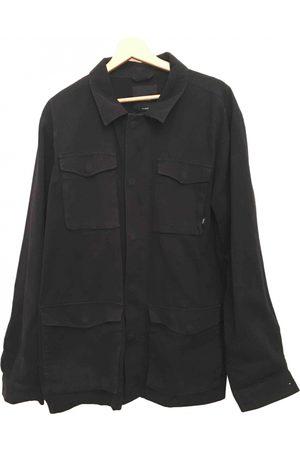 Vans \N Cotton Jacket for Men