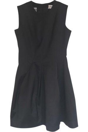 MAISON RABIH KAYROUZ \N Wool Dress for Women