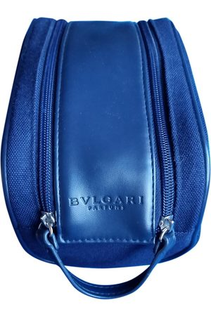 Bvlgari \N Cloth Clutch Bag for Women