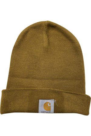 Carhartt \N Hat & pull on Hat for Men