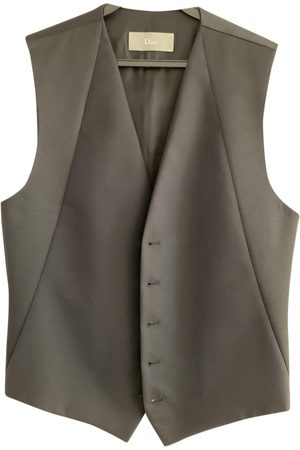 Dior \N Wool Suits for Men