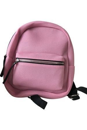 MM6 \N Backpack for Women