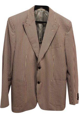 Hermès Cotton Jackets