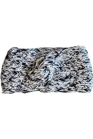 EUGENIA KIM \N Cloth Hat for Women
