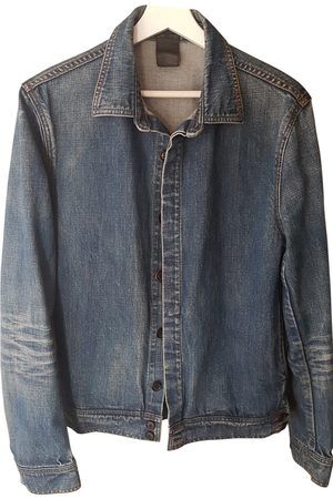 Dior \N Denim - Jeans Jacket for Men