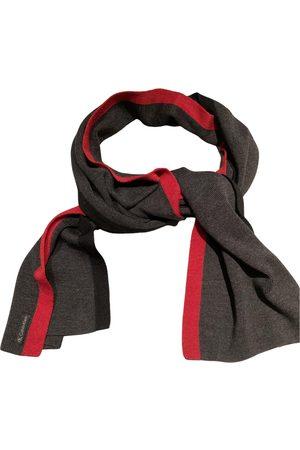 Calvin Klein \N Wool Scarf & pocket squares for Men