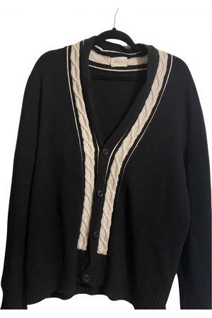 Aimé Leon Dore \N Wool Knitwear & Sweatshirts for Men