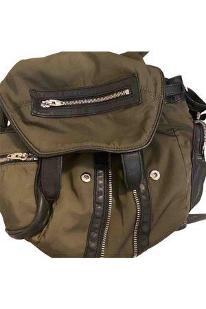 Alexander Wang Marti Backpack for Women
