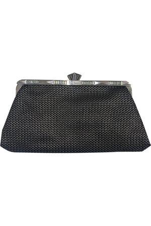 Jenny Packham \N Clutch Bag for Women
