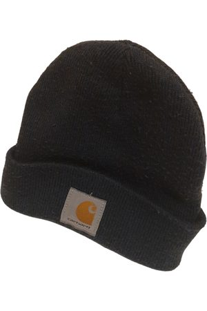 Carhartt \N Cashmere Hat & pull on Hat for Men