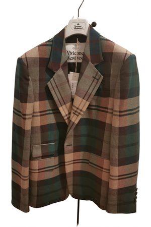 Vivienne Westwood \N Wool Suits for Men