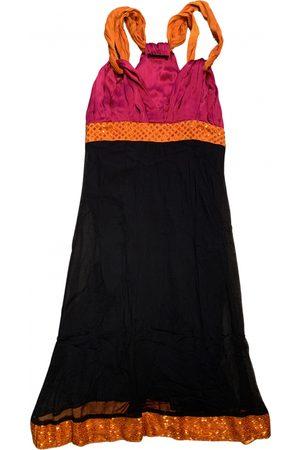 Holiday Women Dresses - \N Dress for Women