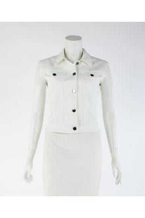 Joseph \N Denim - Jeans Jacket for Women