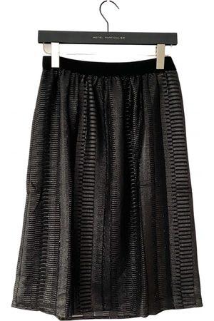 BALZAC PARIS \N Skirt for Women