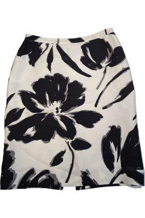Michael Kors VINTAGE \N Silk Skirt for Women