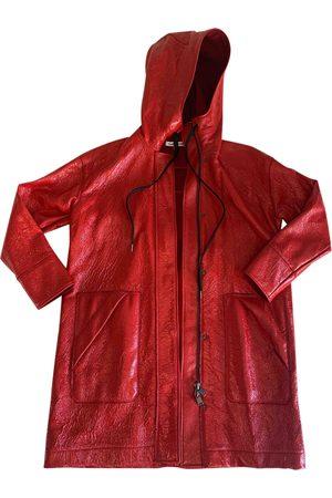 Elizabeth and James \N Coat for Women