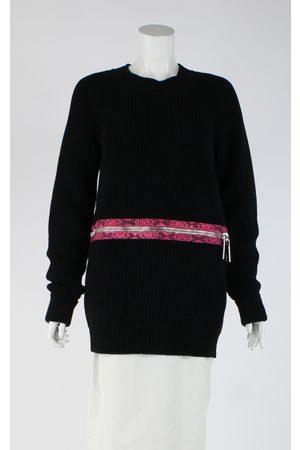 Christopher Kane \N Cotton Jumpsuit for Women