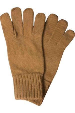 Cerruti 1881 \N Wool Gloves for Men