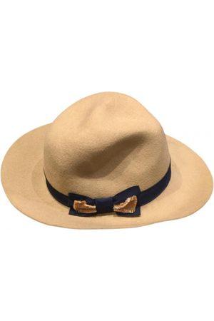 EUGENIA KIM \N Wool Hat for Women