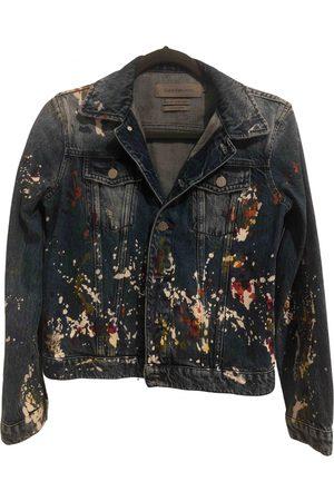 Calvin Klein \N Denim - Jeans Jacket for Women