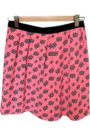 Sandro \N Skirt for Women