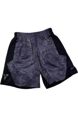 Nike \N Shorts for Men