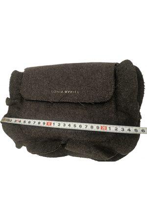 Sonia by Sonia Rykiel \N Cotton Clutch Bag for Women