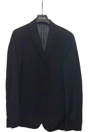 Calvin Klein \N Wool Suits for Men