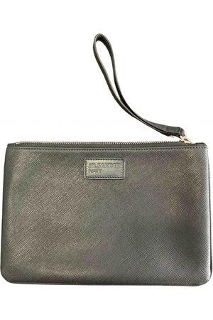 Jil Sander Women Clutches - \N Clutch Bag for Women
