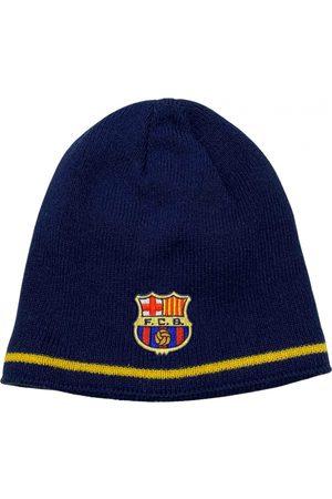 Nike \N Hat & pull on Hat for Men