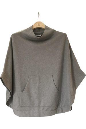 Brunello Cucinelli \N Cashmere Jacket for Women