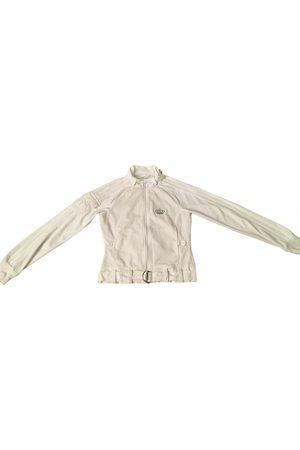 adidas VINTAGE \N Velvet Leather Jacket for Women