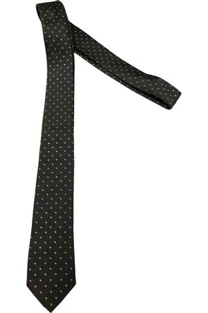 Jil Sander Silk tie