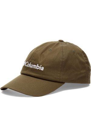 Columbia Men Caps - Roc II Baseball Cap